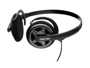 SENNHEISER PMX100 Supra-aural Headphone
