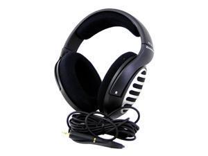Sennheiser RHD515 Circumaural Stereo Headphone