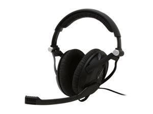 SENNHEISER PC350 Circumaural Headset