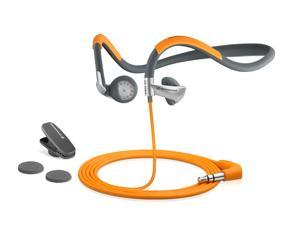 Sennheiser PMX 80 Earbud Sporty Neckband Headphone