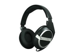 Sennheiser HD 448 Around-Ear Stereo Headphone