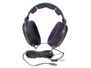 Sennheiser HD600 Circumaural Headphone