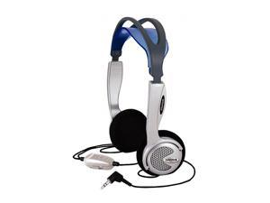 KOSS KTXPRO1 Supra-aural On-Ear Headphone