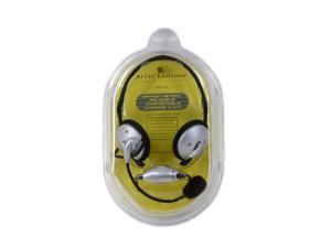 ALTEC LANSING AHS302I Headset