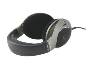 Sennheiser - Stereo Around Ear Headphones (HD 595)Headphones
