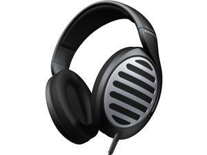 Sennheiser HD515 Circumaural Classic Stereo Headphone