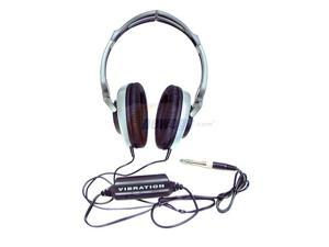 AOpen HP-590 Headphone/Headset