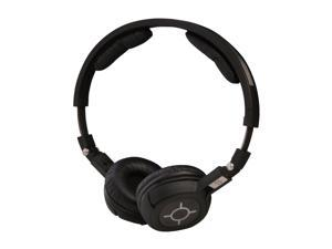 Sennheiser PXC 310 Supra-aural Noise Cancelling Headphone