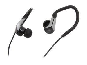 Sennheiser - Earbud Headphones (OCX 880)