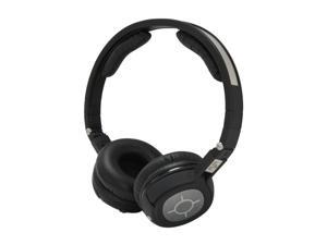 Sennheiser PX210BT Supra-aural Bluetooth Headphone