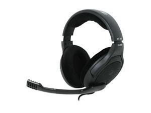 SENNHEISER PC360 Circumaural Headset