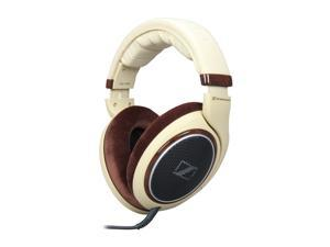 Sennheiser HD 598 Circumaural Hi-Fi Headphone