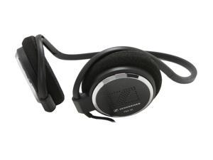 Sennheiser PMX 90 On-Ear Neckband Headphone
