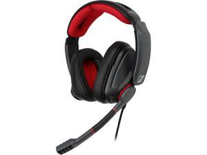 Sennheiser GSP 350 Surround Sound PC Gaming Headset