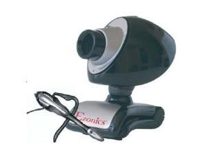 Ezonics Webcam Software 96