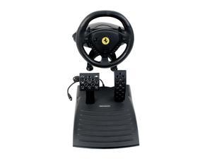 THRUSTMASTER 2969082 ENZO Ferrari Force Feedback Wheel
