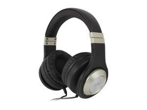 TDK ST800 Supra-aural High Fidelity Headphone