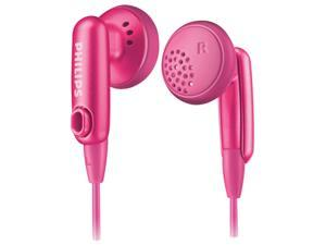 PHILIPS SHE2614/27 Earbud Headphone