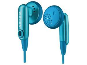 PHILIPS SHE2617/27 Earbud Headphone