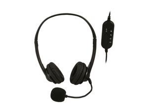 DCT Factory HP-9935 Headphone with Mic