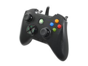 Razer Onza Tournament Edition Professional Gaming Controller