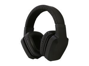 Razer Electra Circumaural Essential Gaming & Music Headset