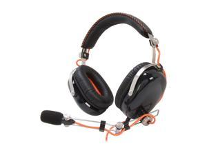 Razer Battlefield 3 BlackShark Circumaural Expert 2.0 Gaming Headset