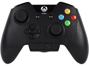 Razer RZ06-01390100-R3M1 Wildcat Xbox One/PC Controller