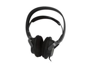 Creative HQ-1400 Circumaural Stereo Headphone