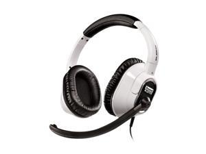 Creative Sound Blaster Arena Circumaural Gaming Headset
