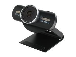 Creative 73VF068000000 WebCam