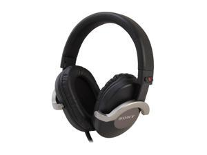 SONY MDR-ZX701iP Headphone