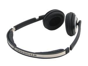 Sennheiser PXC 300 Supra-aural Active Noise Cancelling Headphone