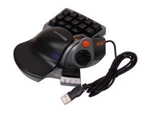 BELKIN F8GFPC100 Nostromo n52 SpeedPad