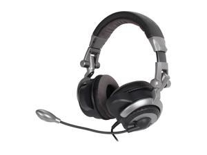 ARCTIC P531 TRUE 5.1 Surround Sound USB Professional Gaming PC Headset
