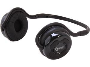 P31X PACK Supra-aural, neckband Stereo Bluetooth Headset with USB Adapter