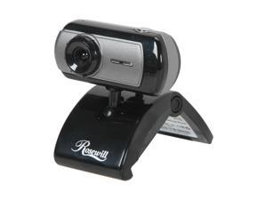 Rosewill RCM-8163 WebCam