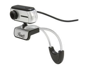 Rosewill RCM-3201V WebCam