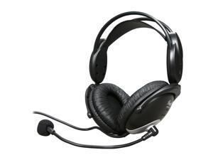 Rosewill Audio Pro RHM-6308 Circumaural Gaming Headset