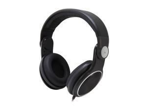 Rosewill  RHTS-12002  High Fidelity DJ Headphone