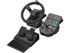 Pc Game Controller Game Controller Gamepad Speedpad