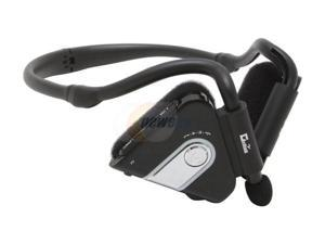 Cellink BTST-9000A Bluetooth Stereo Headset
