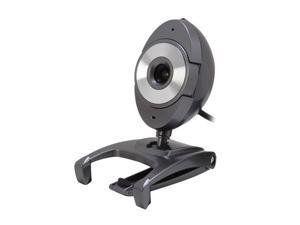 inland 86130 Pro USB 2.0 Webcam 1300