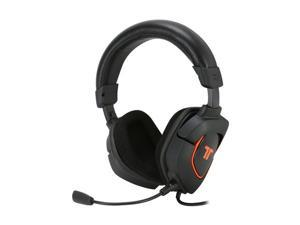 TRITTON AX180 Universal Gaming Headset, by Mad Catz