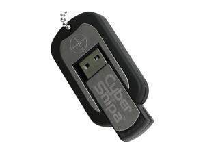 Cyber Snipa CSFDDT06 Dog Tag - 4GB
