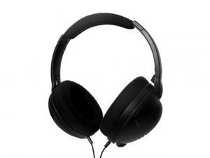 SteelSeries 4H Circumaural Headset