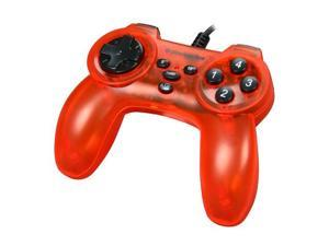 SteelSeries 69000 1G Game Controller