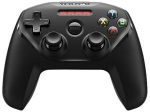 SteelSeries Nimbus Wireless Controller for iOS Devices