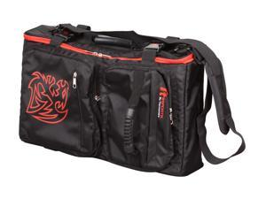Tt eSPORTS BATTLE DRAGON BAG EAC-MIS0001BP