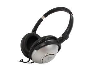 JVC HA-S700 Circumaural Light Weight Headphone